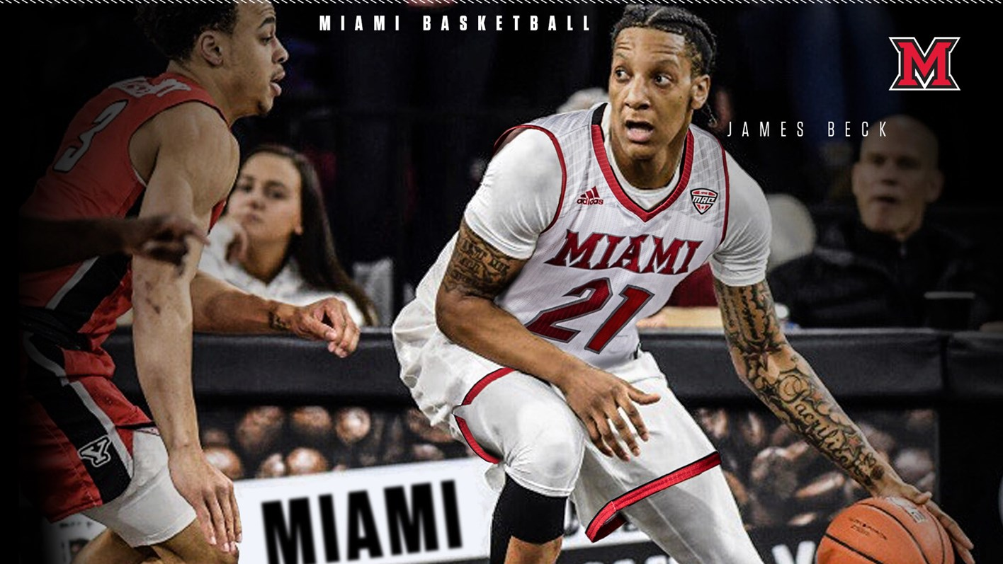 best dating an athlete in college basketball 2019